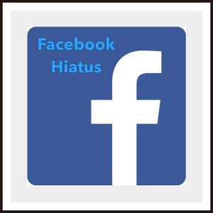 FacebookHiatus