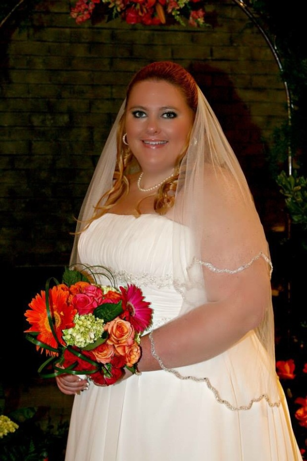 Wls Rny Gastric Bypass Crazy Jess